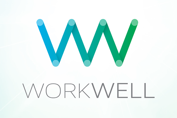 Workwell Logo 600x400